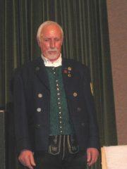 Anton Bottlinger