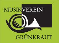 Musikverein Grünkraut