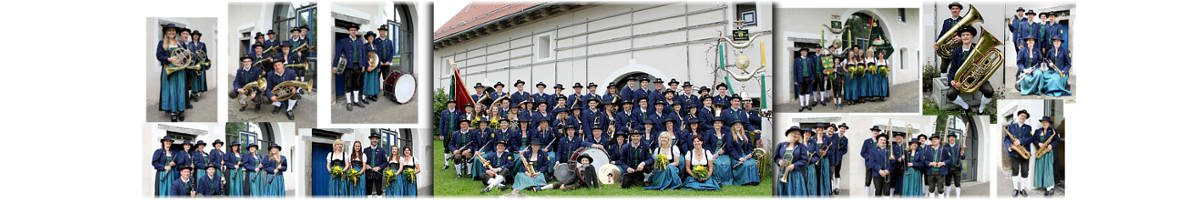 Musikverein-Gruenkraut.de