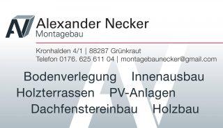 alexander-necker