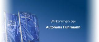 autohaus-fuhrmann