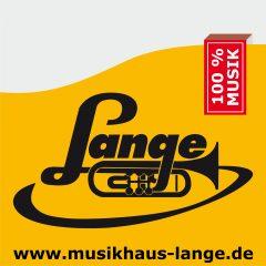 musikhaus-lange-ravensburg