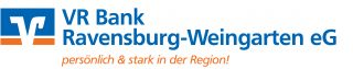 vr-bank-ravensburg-weingarten