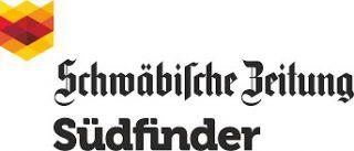 Schwäbische-Zeitung