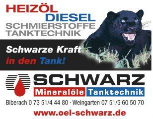 Schwarz-Buchhaltungs-JPEGs.indd