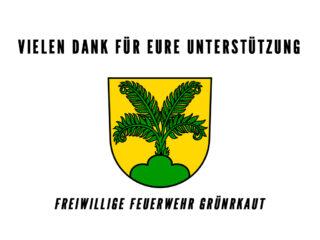 FWF-GK