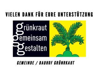 Gemeinde-GK