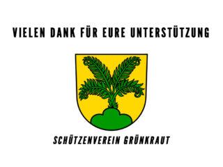 Schützenverein-GK