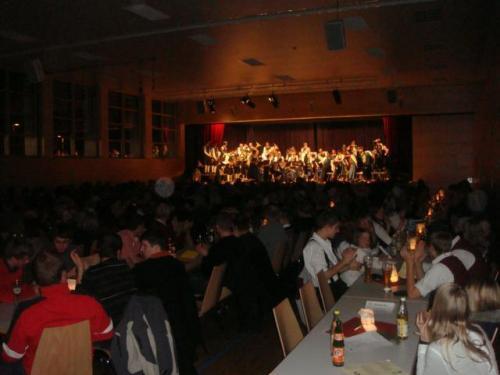 2010 Wunschkonzert