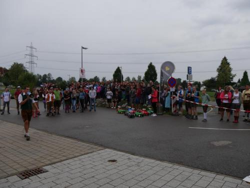 09-stadlparty-rallye-2018-abschlusspiel